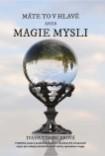 Magie mysli